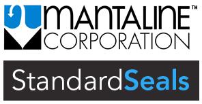Mantaline Standard Seals